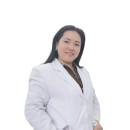 dr.Linda Veronica Wijaya, SpKK