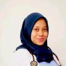 dr.Annisa Ratnaningtyas