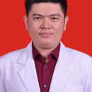 dr.Leonid Lovade Amazihono