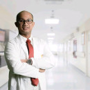 dr. Andika Afriansyah SpU