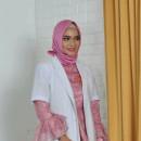 dr.Imada Khoironi