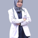 dr. Ayu Ulan Riski Lestari