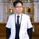 dr.Jonathan Koswara