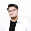 dr. Allert Noya