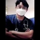 dr.Heri Satryawan