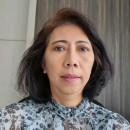 dr.Laniwaty Limargah