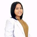 dr.Maria Cattleya
