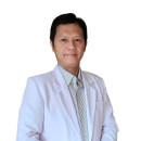 dr. Mizanul Adli, Sp.PD