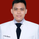 dr.Doni Damora