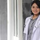 dr. dwi aldin