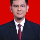 dr.M. Alif Qisthi Abi Rafdhi