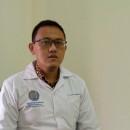 dr.Muhammad Fadhol Romdhoni