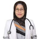 dr. Usqi Krizdiana