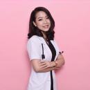 dr. Erika Gracia