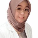 dr.Ghea Sugiharti MKM