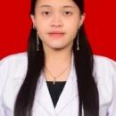 dr. erwin yuliana