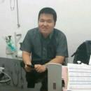 dr.Muliawan Yoeko
