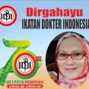 dr. Tita Nurvita