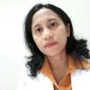 drg.Ari Josephine