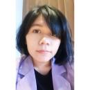 dr. Cristina Damayanti S, M. Kes