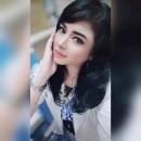 dr. Farah Fadilla Alyatina