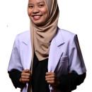 dr. Dwika Rahmana