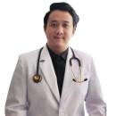 dr.Kevin Jaya S.
