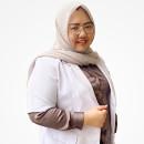 dr.Tia Syalita Hidayat