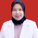 dr.Sonya Meilita Erman