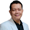 dr.H. Budi Mulyana Sp. THT-KL