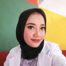 drg. Vicky Aditya Lestari