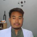 dr. zico permadi