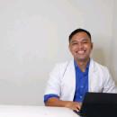dr.Johanes Akolutos Emerald Nalenan
