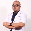 dr. Alvin Wiharja SpKO