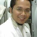dr. Fery Rahman MKM
