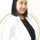 dr. Puspita Widyasari
