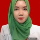dr.Febrita Putri
