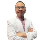 dr.Mochamad Fachrureza, Sp.PD