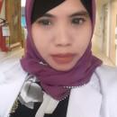 dr.Trisni Untari Dewi Sp.FK