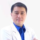 dr.Leonardo Trisna Rizki Sp.DV