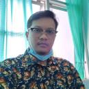 dr.Indra Aristianto