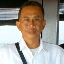 dr.Ida Bagus Etika Putra