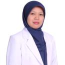 dr.Ita Chandra Wasih, SpOG