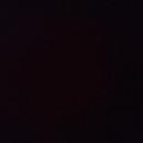 dr. Asyirah Mujahidah Fillah