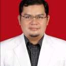 dr.Humaryanto