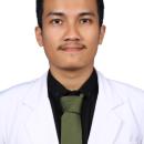 dr. Achmad Bima Aryaputra