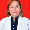 dr.ERIKA MEILIANA
