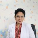 dr.Theresia Santi SpA