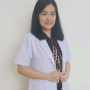 dr.Yana Suryani