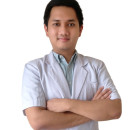 dr.Yahaziel Yason Wijaya